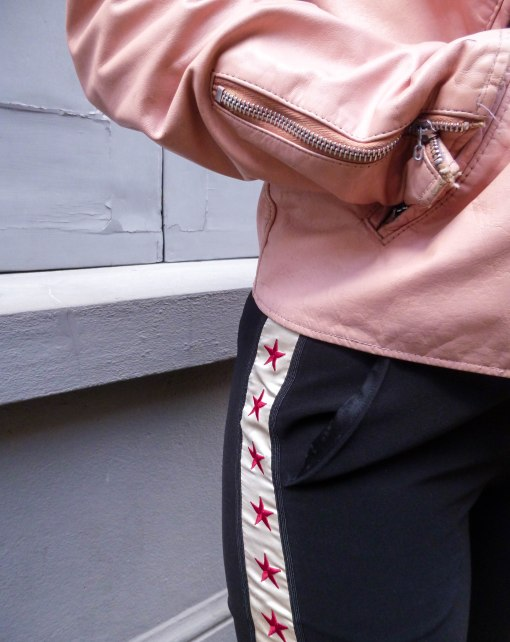 Pink-Leather-5