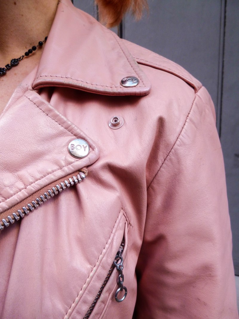 Pink-Leather-7