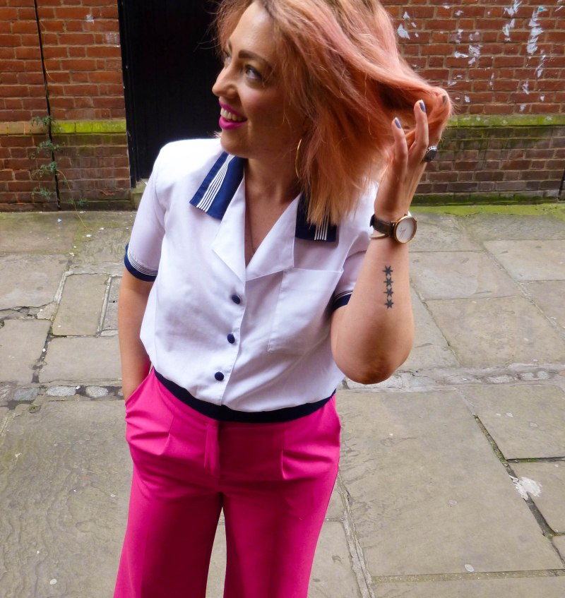 Pink-Trousers-21
