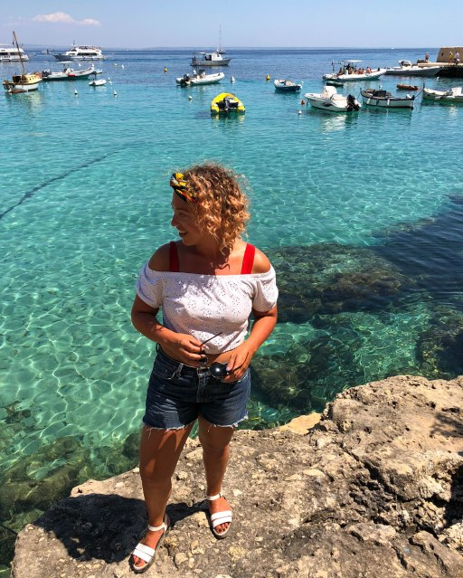 levanzo_edited-14